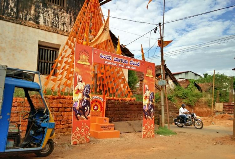 60 percent rise in 10 years and Siddaramaiah thinks theres no communal problem in Mangaluru