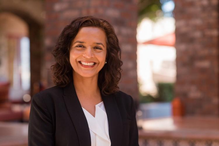 Indian-American Dr Tipirneni maintains narrow lead in key Arizona Congressional race