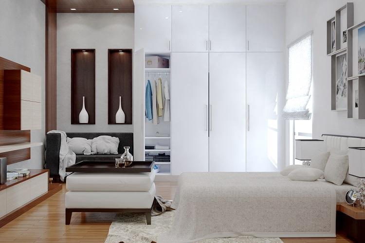 Online Home Interiors Brand HomeLane.com Announced That It Has Raised Rs 24  Crore From Brand Capital, The Strategic Investment Arm Of The Media Giant  ...