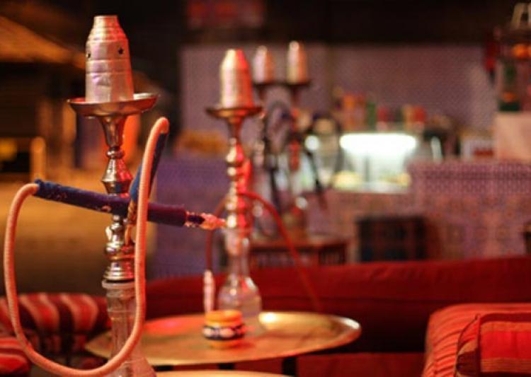 Bengaluru city Councillors demand closure of all 400 hookah bars in city