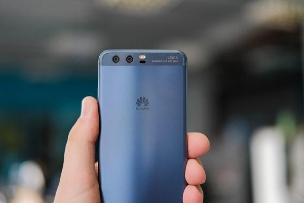 Google gets nod to resume selling Android license to Huawei
