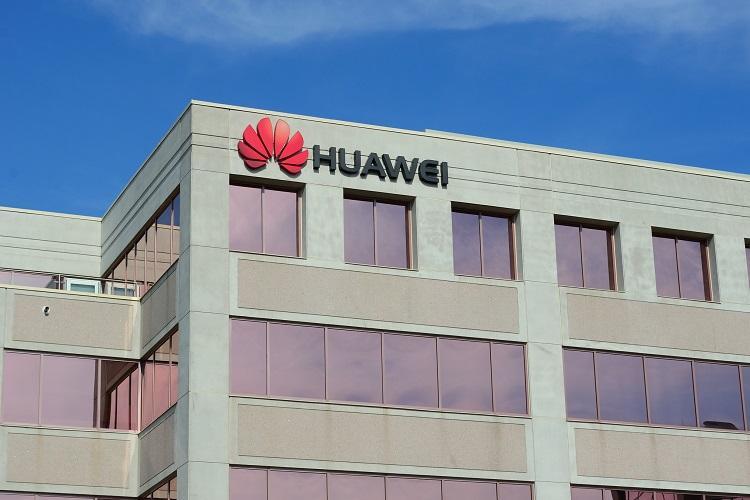 Judge us on merit Huawei tells India ahead of US Secretary of State visit