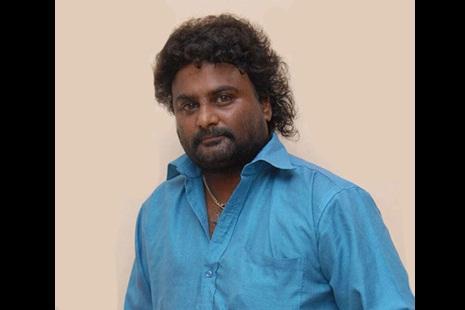 Police arrest Huccha Venkat for alleged derogatory comments on Ambedkar