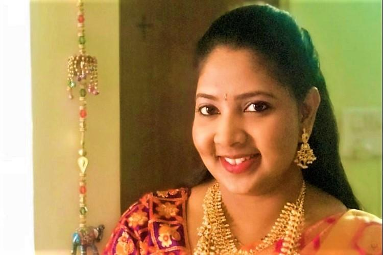 Hyd doctor kills self family alleges dowry harassment and caste discrimination