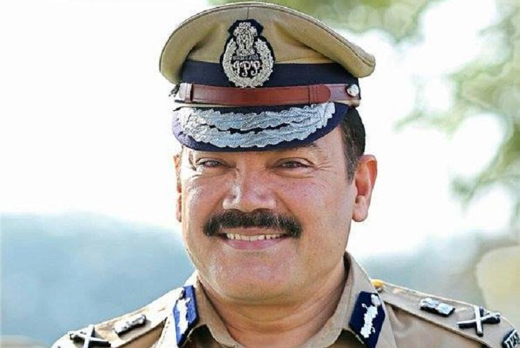 No Shaheen Bagh-like protest will be allowed in Hyderabad Police Commissioner