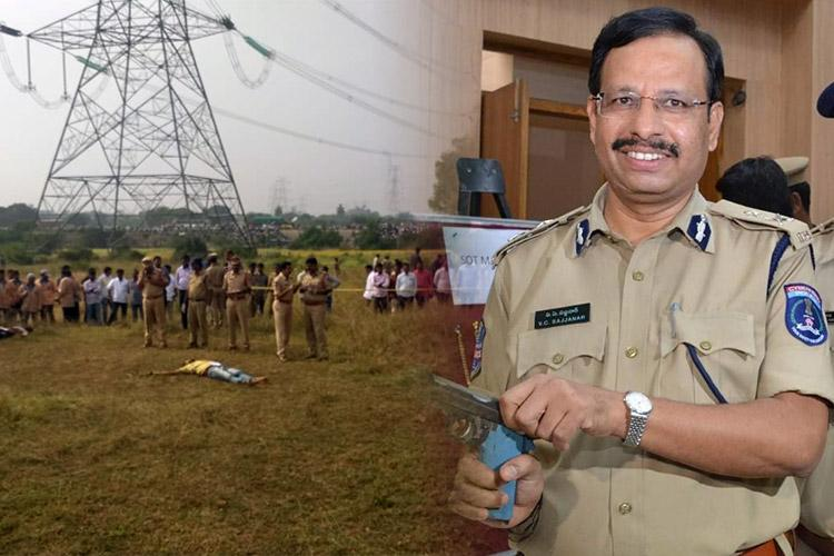 Do cops have license to kill What SC and NHRC guidelines on encounters say