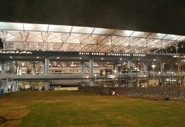 Hyderabad airport to deploy Passenger Service Associates for assisting travellers