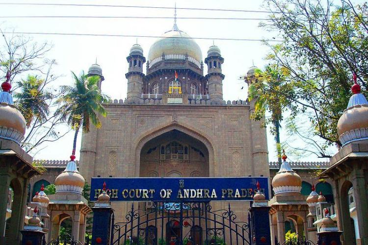 Will ensure that iftar parties benefit poor Muslims in mosques Telangana tells Hyd HC