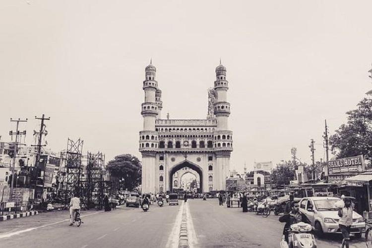 Heritage structures in Telangana can contribute to the states economy but lie neglected