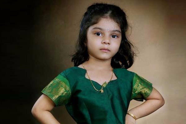 Accused who drove car that rammed Ramya to death had twice the permissible limit of alcohol