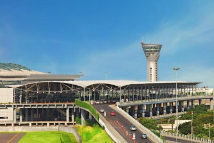 Hyderabad International Airport now connects to 65 domestic destinations as compared to 55 destinations in the pre-COVID-19 period