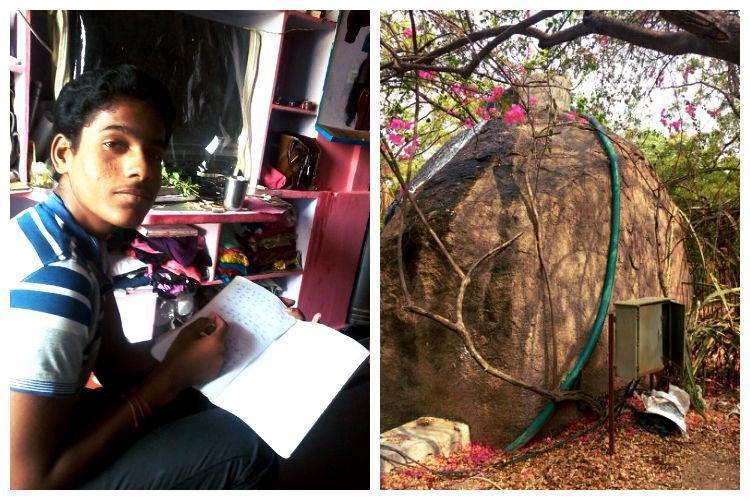 One more selfie turns fatal 16-year-old dies in Hyderabad zoo