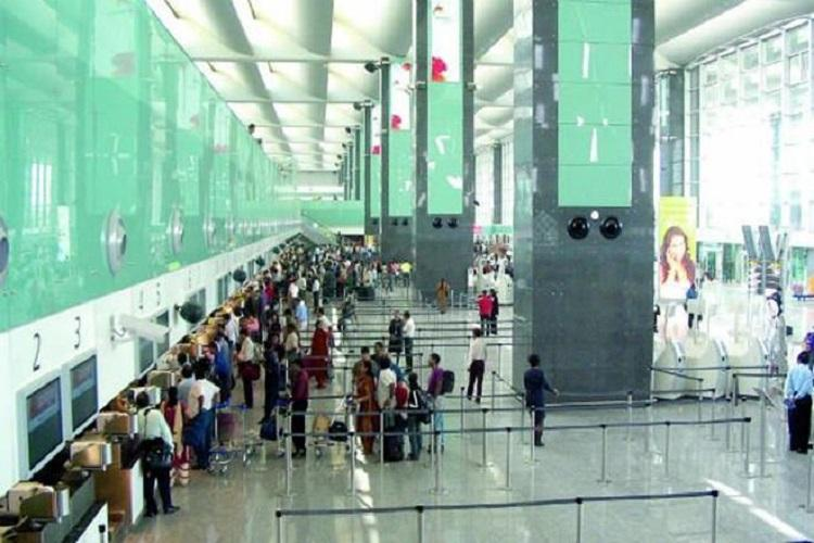Good news for flyers Govt says Rs 3000 cancellation fee too high may cap charges