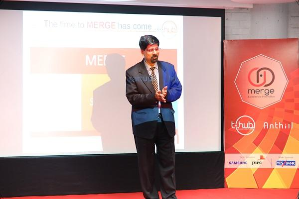 Startup advice from Kris Srikkanth Its hilarious and yet sensible