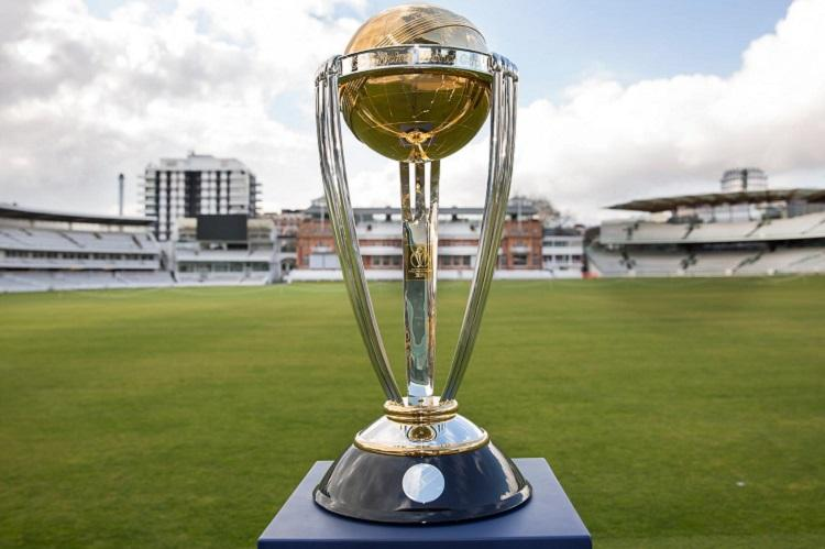 Star Sports restrained from interfering with live streaming of World Cup by Powersportz