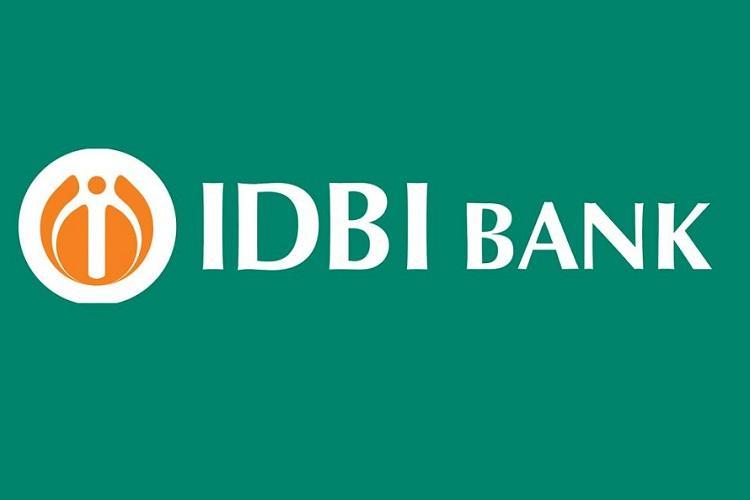 CBI books two cheating cases in Rs 539-crore IDBI Bank fraud in Andhra Telangana