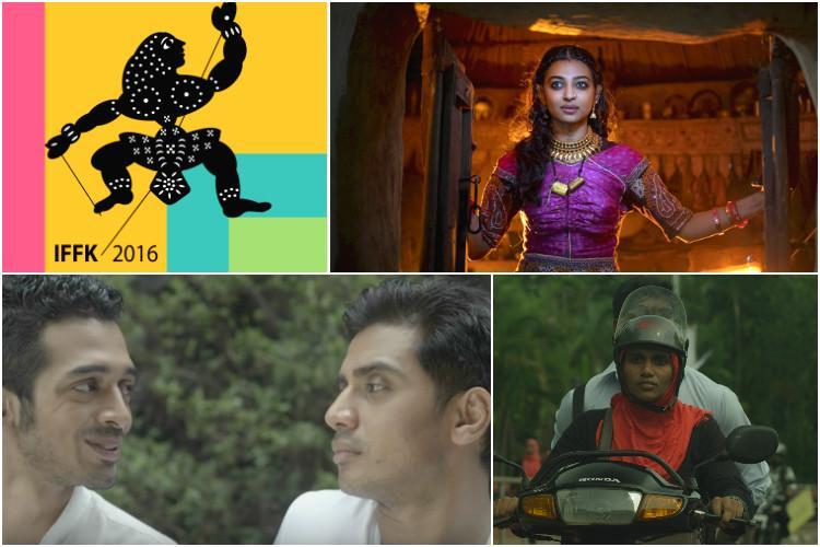 Gender-sensitive films you shouldnt miss at the International Film Festival of Kerala
