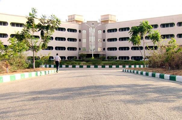 IIIT-Hyderabad launches AI and Machine Learning program for techies