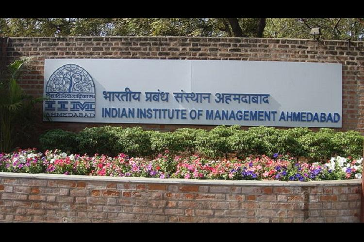 IIMs get complete autonomy will grant degrees
