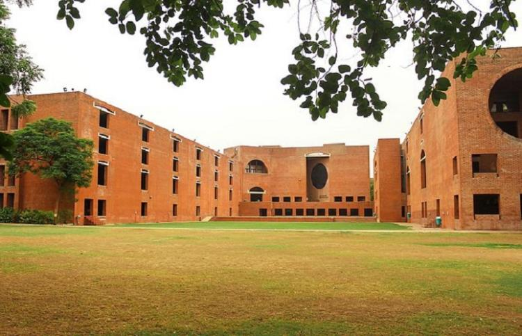 Dismal social diversity among IIM-A faculty Alumni seek quota for SC ST in PG prog