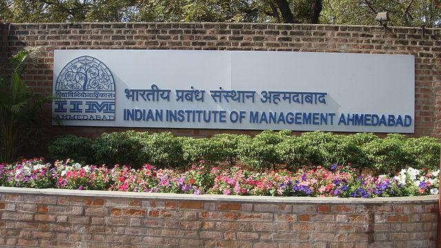 Eighty transgender people register for CAT this year aim for top B-schools