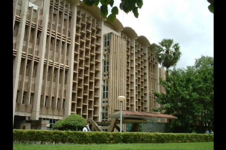 If IITs had more Dalit professors would Aniket Ambhore be alive today