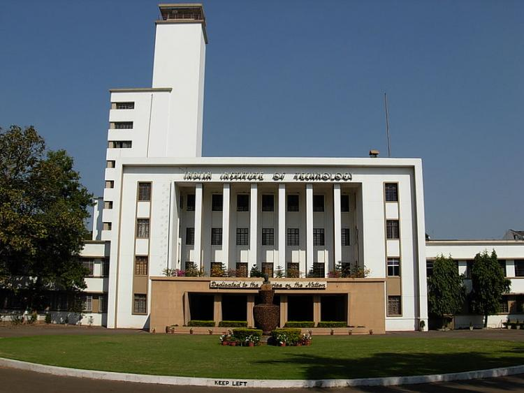 No land handed over to govt by KIADB for Dharwad IIT RTI reveals
