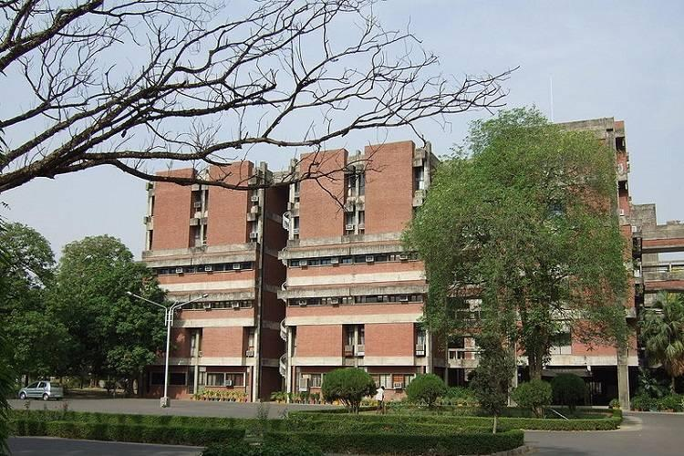 IIT-Kanpur cracks the whip 22 students suspended for ragging juniors