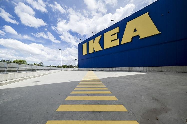 IKEA comes to Mumbai launches online store for customers