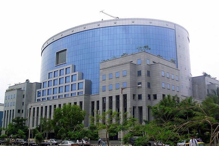 SEBI slaps Rs 25 lakh fine each on ICRA and CARE over lapses in ILFS