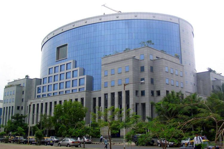 Govt may soon announce relief measures for NBFC sector