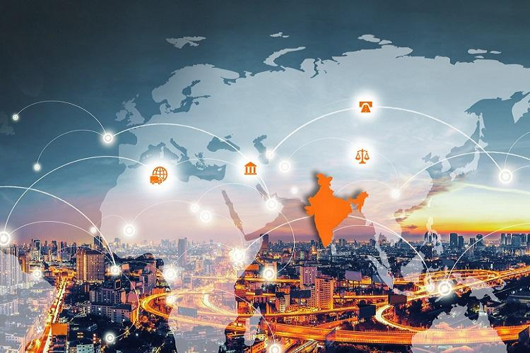 Use Jugaad and localise 7 tips for global startups to expand into India successfully