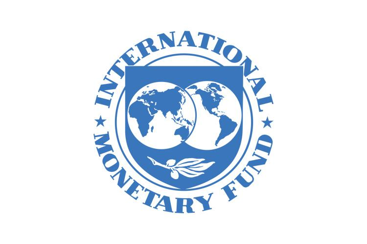 India to be fastest growing major economy at 74 per cent in 2018 IMF