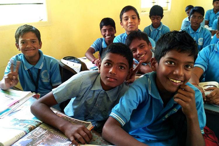 Low enrolment vs low access AP education activists warn govt against shutting down schools
