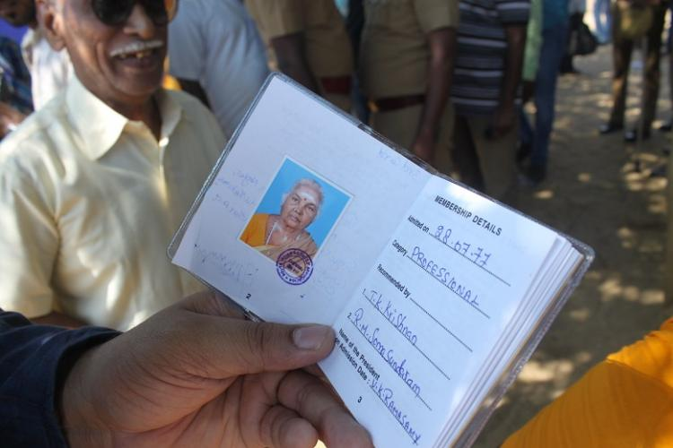 The hidden stories about Nadigar Sangam elections which will never get reported