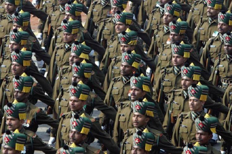 BJP misusing armed forces for Hindutva propaganda CPI-M