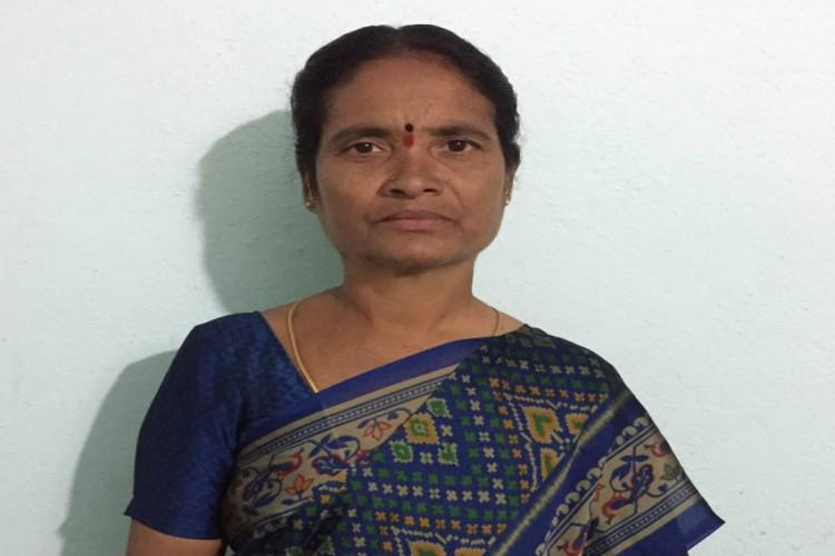 For supporting Dalit family against caste harassment Telangana woman faces social boycott