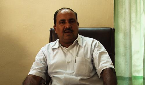 Workers Union ignored threatens to field candidates against Congress in Kerala