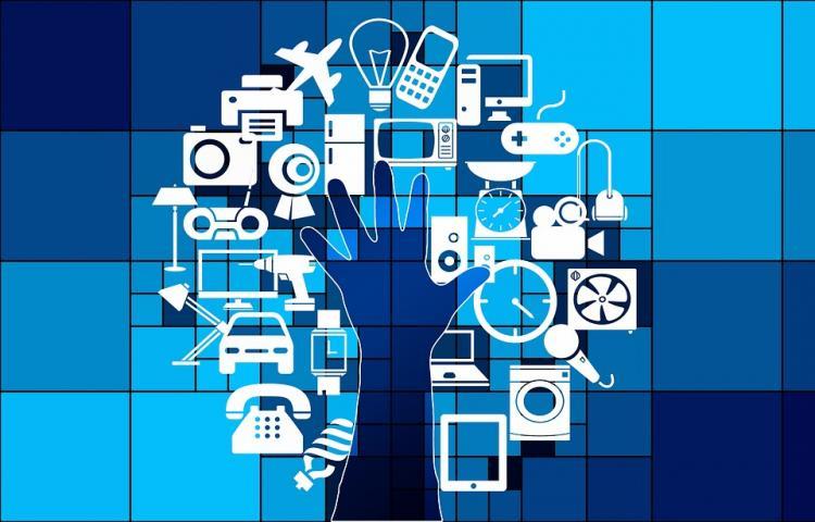 Nasscom unveils IoT courseware for IT professionals in India