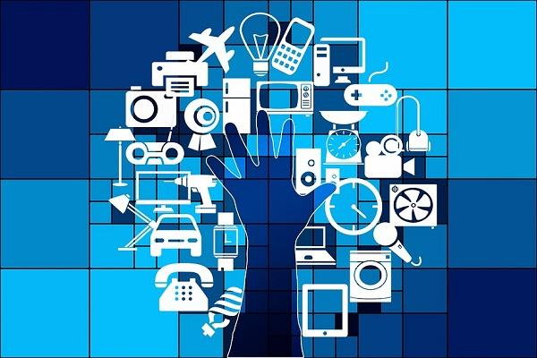 Internet and Mobile Association of India launches IoTIN incubation program
