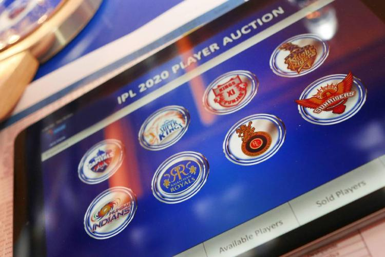 Young talent cash-rich contracts 5 reasons why IPL is considered best T20 league