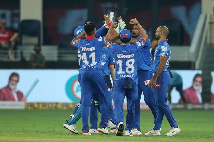 IPL becomes a welcome respite for casual cricket fans amid pandemic