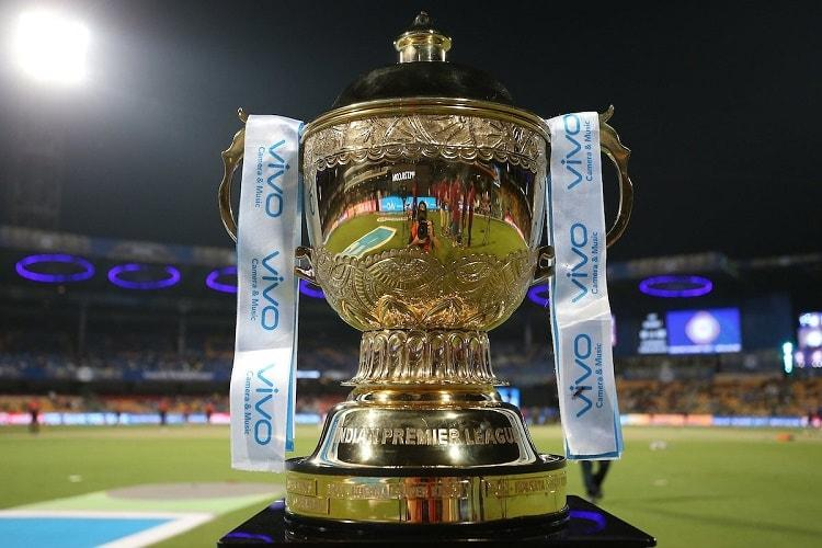 IPL 2019 to be played in India from March 23 despite general elections