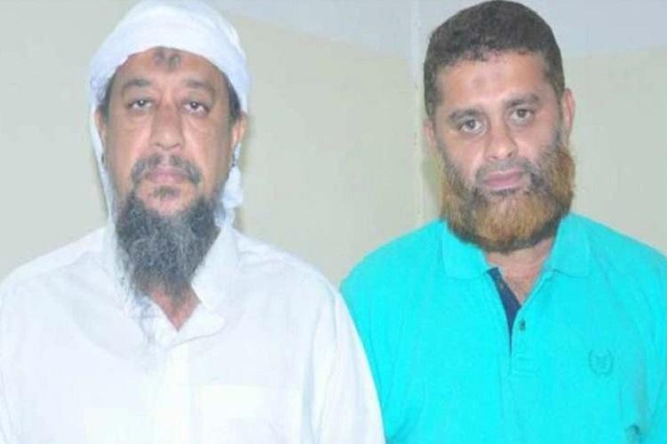 ISIS in Karnataka Men arrested in Kerala claim terror outfit is recruiting in Kodagu