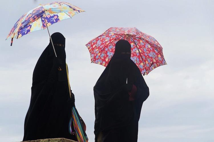 Have 11 people from Kerala gone to Yemen to join IS Multiple versions emerge