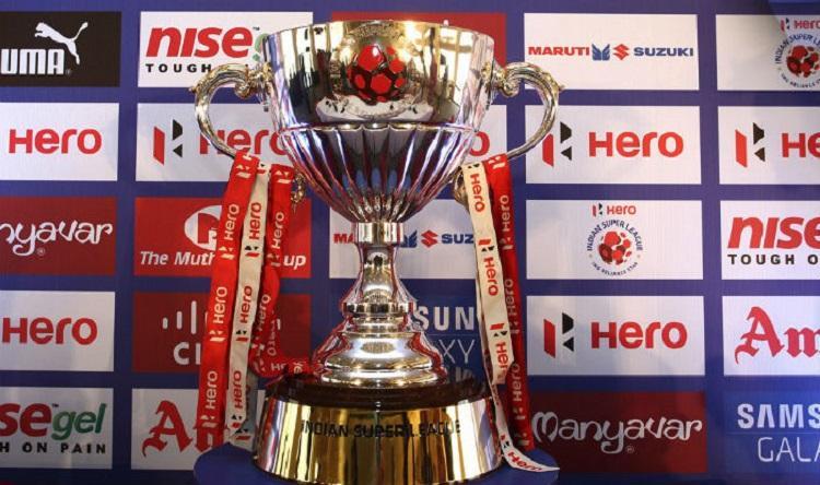 Bengaluru FC start as favourites against Chennaiyin FC in ISL final
