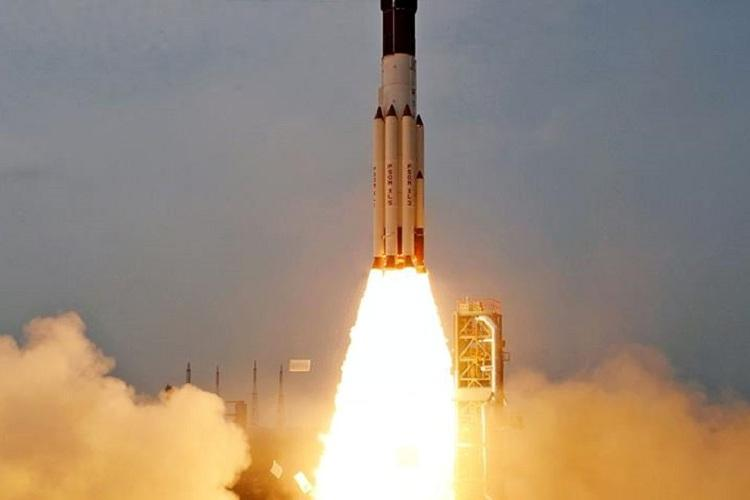 Next stop Venus ISRO to make first ever voyage to the Evening Star soon