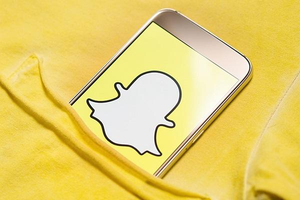 Indian hackers retaliate to Snapchat CEOs India remarks leak data of 17 million users