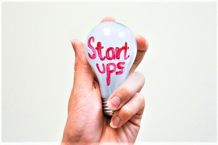 Why Telangana government pushing to expand startup ecosystem of Hyderabad?