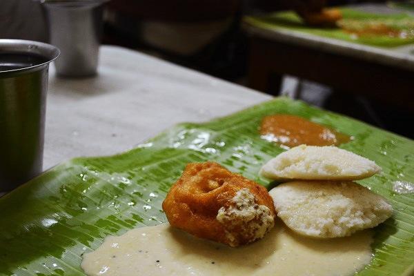 Chennai awarded Indias Most Vegan Friendly City by PETA